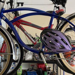 Schwinn City Bike for Sale in New Haven, CT