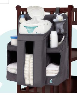 hiccapop Baby Diaper Caddy for Sale in Bensalem, PA
