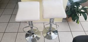 Bar Stools for Sale in Paramount, CA
