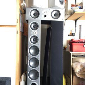 Speakers for Sale in Santa Ana, CA