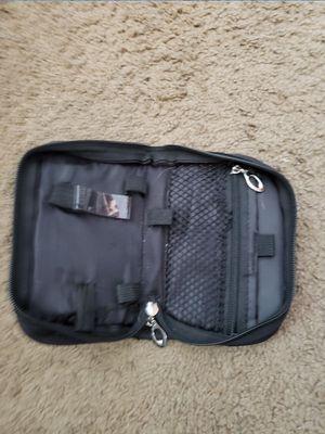 Diabetic Testing Bag for Sale in Cedar, MI