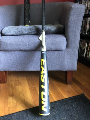 "Easton S2 33""30oz composite BBCOR bat for Sale in Falls Church, VA"