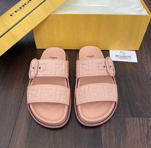 Fendi Double Strap Sandal for Sale in McLean, VA