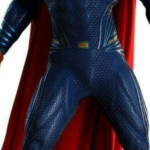 Hot Toys DC Justice League Movie Superman Collectible Figure MMS465 for Sale in Rosemead, CA