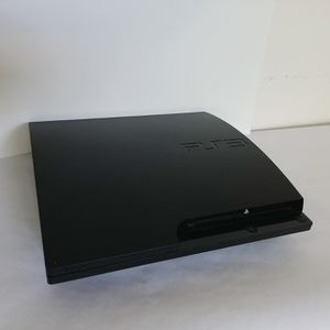 Sony PlayStation 3 (PS3) 160GB for Sale in Miami, FL