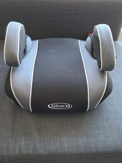 Car Seat for Sale in Yonkers,  NY