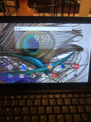 Tablet computer for Sale in Plain City, OH