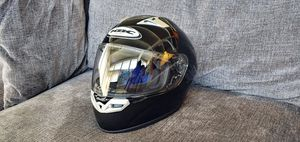 KBC Motorcycle Helmet for Sale in Everett, WA