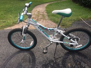 """Performance Starling kids 20"""" for Sale in Vienna, VA"""