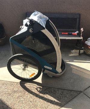 Bike trailer for Sale in CA, US