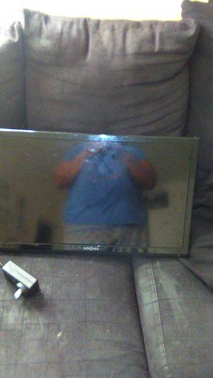 Insignia flat screen tv for Sale in Fresno, CA