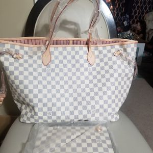 Bag for Sale in Middleburg Heights, OH