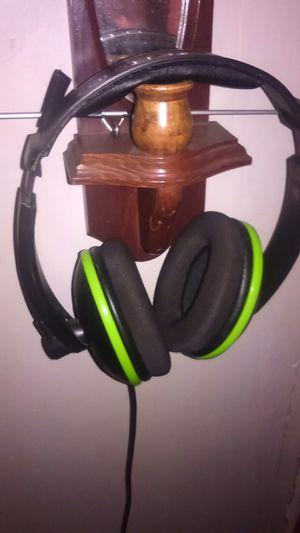 Turtle Beach Headphones (SALE) for Sale in Mount Carmel, PA