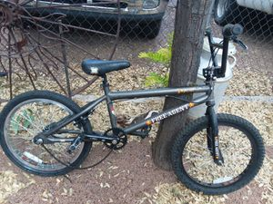 Free agent bmx bike for Sale in Payson, AZ