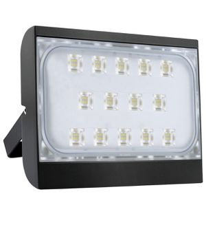 100W Waterproof Outdoor LED flood light for Sale in San Jose, CA