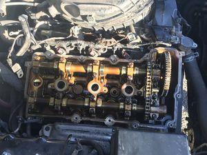 Auto Mechanic!!!!!! for Sale in Washington, MD