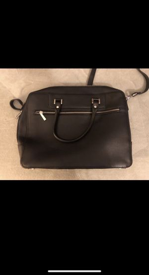 Barneys Leather Bag for Sale in Huntington Park, CA