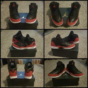 Mens Jordan Flights Shoes for Sale in Dinuba, CA