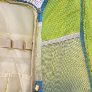 Toiletry Bag for Sale in Pickerington, OH