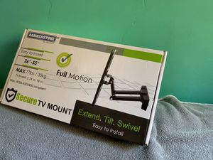 Tv Stand for Sale in El Cajon, CA