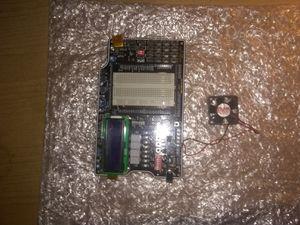 Dragon 12 motherboard for Sale in Warner Robins, GA