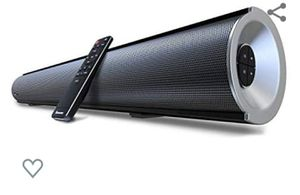 Sound Bar for Sale in Chicago, IL