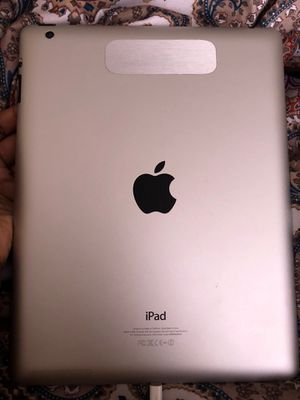 4th generation IPad for Sale in Lexington, KY