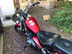 Honda cmx rebel 250 for Sale in Phoenix, AZ