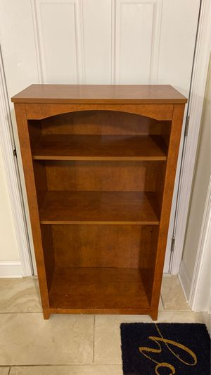 FREE Bookcase for Sale in New Holland, PA