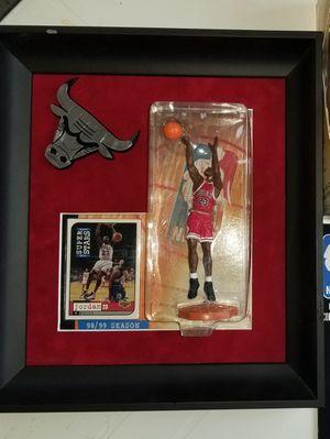 Mattel Michael Jordan for Sale in Rio Grande, NJ
