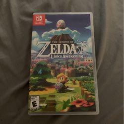 The Legend Of Zelda for Sale in Orlando,  FL