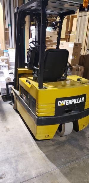 Caterpillar forklift for Sale in Philadelphia, PA