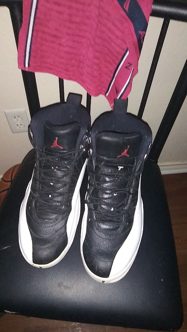 981eab74d900 Jordan 13s and 12s both size 13 for Sale in Dallas