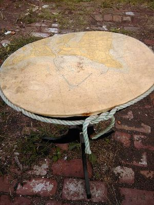 Antique table for Sale in Boston, MA