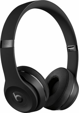 Beats by dre solo 3 for Sale in Denver, CO