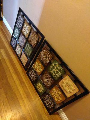 Ikea metal frames for Sale in Bell Gardens, CA