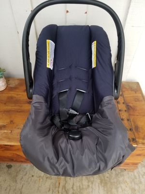 New Car Seat for Sale in Whittier, CA