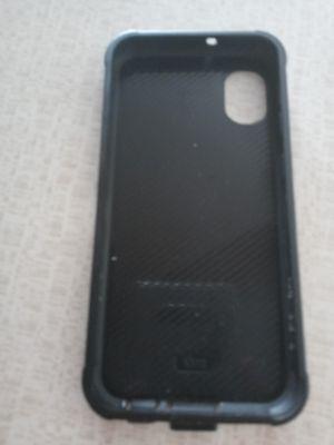 A10e New Black cell phone case for Sale in Wichita, KS