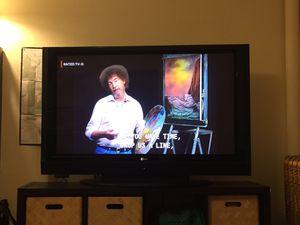 Plasma Screen TV for Sale in Portland, OR