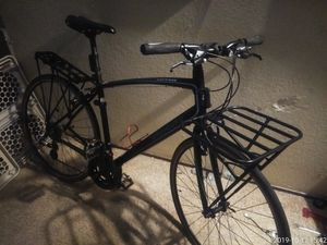 Specialized Sirrus Mountain Bike for Sale in Pittsburg, CA