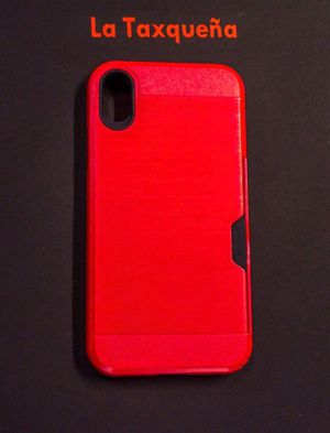 iPhone XR Case for Sale in Anaheim, CA