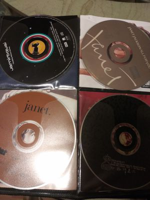 Music CDs-Multiple Genres for Sale in Bowie, MD