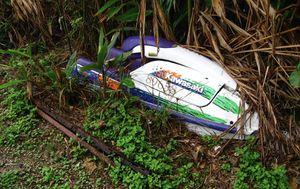 Jet ski for Sale in Crownsville, MD