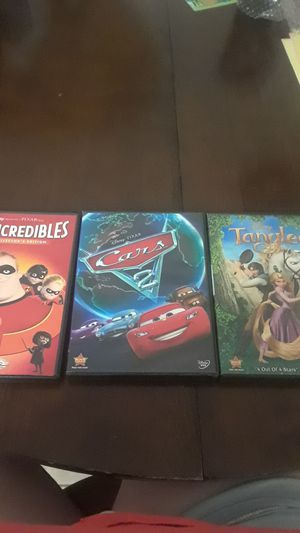 Disney Movies for Sale in Coral Springs, FL