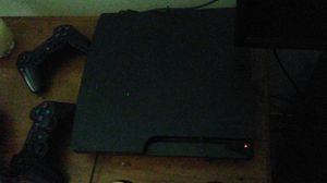 Ps3 500 gb for Sale in Columbus, OH