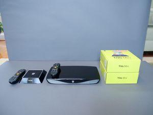 TiVo Roamio 500GB DVR for Sale in Lansdowne, VA