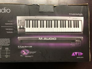 Keyboard for Sale in Portland, OR