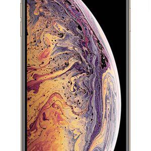 Apple for Sale in Lubbock, TX
