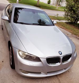 2008 BMW 335I - LOW MILEAGE for Sale in Lutz, FL