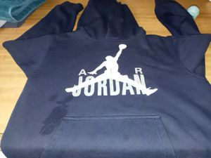Jordan for Sale in Bakersfield, CA